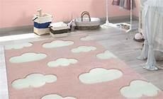 Teppich Effektiv Reinigen So Funktioniert Es Mit Hausmitteln