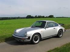 Porsche 911 G Model 1973 1989 Wittwer Nl