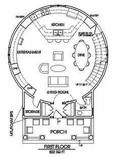 grain bin house plans grain bin grain silo house plans like this floor plan the