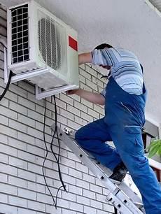 pose de climatisation prix de la pose d un climatiseur 2020 travaux
