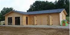 maison kit prix les tarifs de construction d une maison en bois en kit