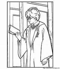 Harry Potter Malvorlagen Vk Ausmalbilder Harry Potter Bild Harry Potter Malvorlagen