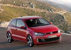 vw polo gti 1 4 tsi laptimes specs performance data