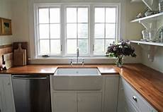 Kitchen Countertops Nassau County by Country Kitchen Before After Decorno