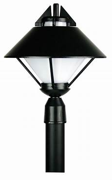 lighting australia apollo exterior 60mm top light in black opal oriel lighting