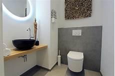 designer g 228 stetoilette fliesen toilette waschscha