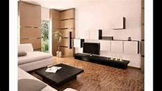 deko für wohnzimmer deko ideen f 252 r wohnzimmer