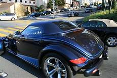 repair voice data communications 1999 plymouth prowler on board diagnostic system dodge prowler photos informations articles bestcarmag com