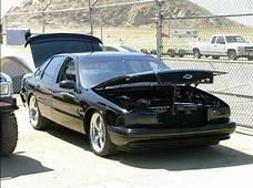 Pin On 94 96 Impala SS