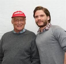 Niki Lauda Warum Soll Ich Deinem Bullshit