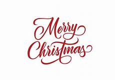 merry christmas decorative lettering vector download free vector art stock graphics images
