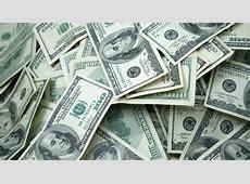 stimulus check for 2020 deadline