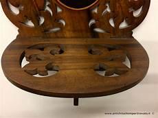 mensole antiche lavori in legno di ulivo portachiavi in legno di ulivo