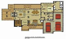 english stone cottage house plans stone cottage house floor plans english cottage house