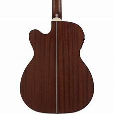 mitchell guitars history mitchell t313ce solid spruce top auditorium acoustic electric reverb