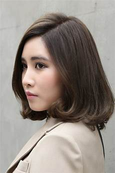 business hairstyles for hair classic bob sophisticated professional look