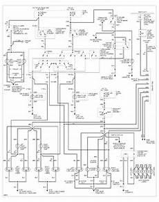 95 gmc parking light wiring diagram 1995 gmc 1500 blinker wiring diagram parts auto parts catalog and diagram
