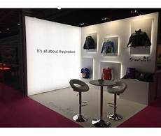 lightboxes and displays floor and wall mounted light boxes