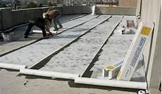prodotto per impermeabilizzare terrazzi impermeabilizzazione terrazzi pavimentati pannelli