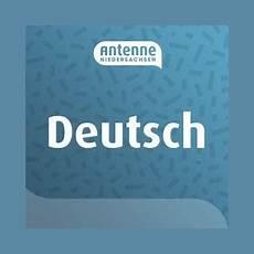Antenne Niedersachsen Live Radio H 246 Ren