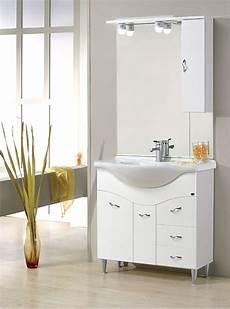mobili bagno economici mobili bagno economici mobile bagno 66 onda con cassetti