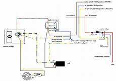 1973 dodge challenger wiring diagram for electronic distributor 1973 dodge charger se 318 wiring issues coil ballast