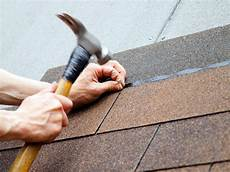 couverture goudron pour toiture tips in choosing roofing contractors canton michigan