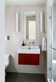 bathroom ideas for small spaces shower lovely bathroom designs for small space