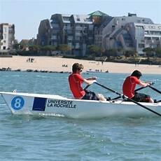 Sports Du Littoral La Rochelle Universit 233