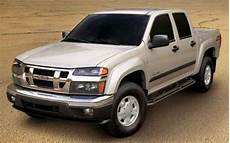 electronic throttle control 2006 isuzu i 280 transmission isuzu announces aggressive pricing for all new 2006 pickups motor trend news