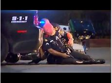 dallas attack on police 2016