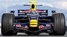 Top Des Meilleurs Pour Regarder La F1 En Live