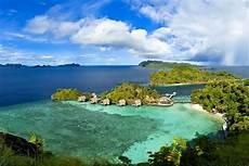 lombok villas caribe nautica raja at diving indonesia dive trips singapore