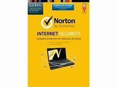 symantec norton security 2014 3 pcs