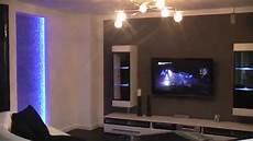 wasserwand wohnzimmer wasserwand als raumteiler youtube