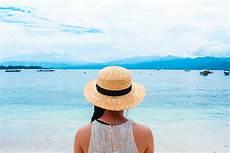 free images sea ocean horizon cloud sky summer vacation tourism leisure