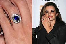 9 famous gemstone engagement rings ritani