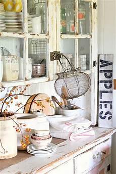 küche deko ideen 28 cool fall kitchen decor ideas best decoration design