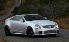 cadillac xlr 2020 2020 cadillac xlr release date interior price changes