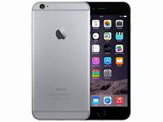 apple iphone 6 plus 64gb review a iphablet