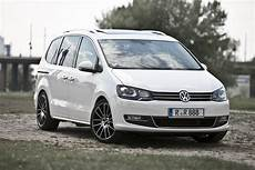 vw sharan 7n 2011 volkswagen sharan 7m pictures information and