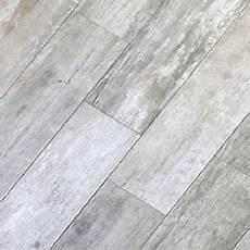 linoleum holzoptik grau gray vinyl flooring that looks like wood 35 sq ft 8x48