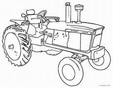 Malvorlagen Claas Xerion Modell 99 Genial Traktor Ausmalbilder Deere Fotos Kinder