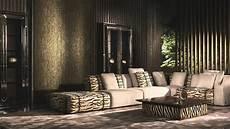 home decor interiors roberto cavalli home interiors 2016 collection by