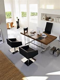 stylish home office furniture modern home office furniture home design ideas pictures