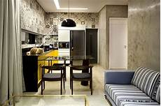 small home with smart use of space tiny designs brilliant box house with bold interiors