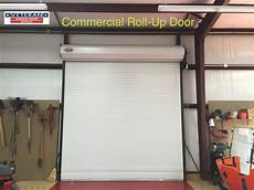 garage doors roll commercial roll up door