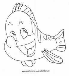Malvorlagen Gratis Zum Ausdrucken Gratis Malvorlagen Ausmalbilder F 252 R Kinder