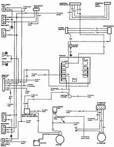 1973 chevy starter wiring diagram 73 camaro wiring diagram wiring diagram networks