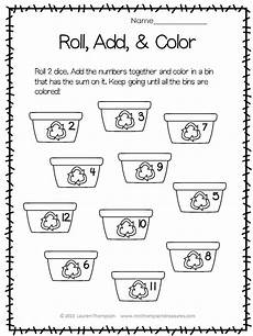 free printable earth science worksheets for kindergarten 13299 free earth day printable activities earth day preschool activities earth day earth week